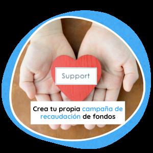 campaña_de_recaudación
